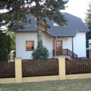 Ferienwohnung Markkleeberg - Schollbach